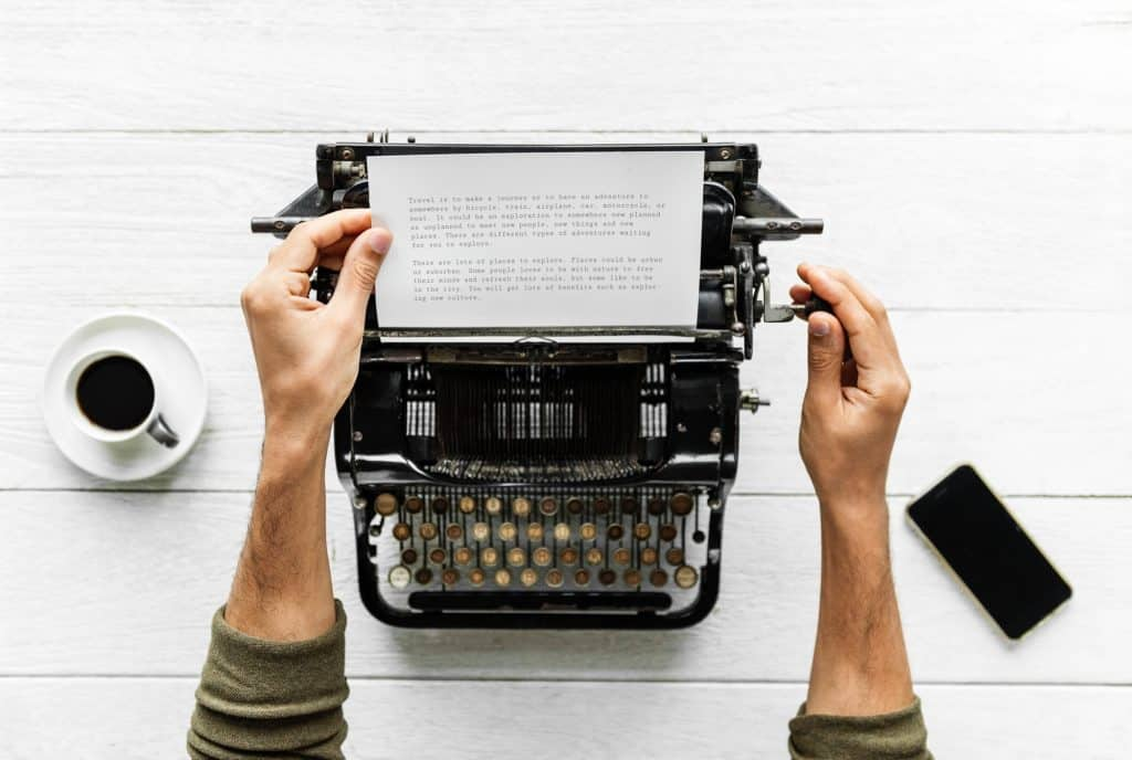 The Entrepreneur's Ultimate Guide to Direct Response Marketing and Copywriting