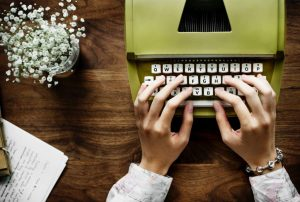 What to Do BEFORE You Start Writing