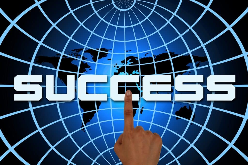 5 Steps to a FREE Lead Generation System… That Actually WORKS