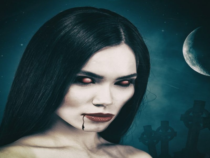 How To Vanquish The Time Vampires Forever